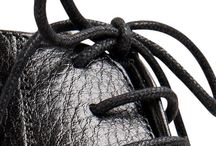 JL Rocha Shoes / Our collection of Handmade limited edition Shoes.