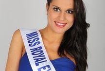 Miss Royal Extension / Vous souhaitez être l'égérie de Royal Extension et représenter la marque à travers l'Europe ? Alors devenez la prochaine Miss Royal Extension !
