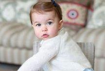 Moda Infantil / Moda Infantil