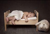 Desenvolvimento Infantil / Cada fase uma descoberta... acompanhe o desenvolvimento infantil.