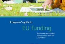 Informează-te @ Spațiul Public European / Titlurile pe care le găsiți la Spațiul Public European