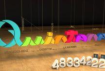 Quintana Comunicación
