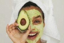 Face masks ♡