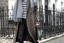 Autumn fashion picks 2015❤️