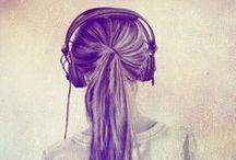 """""""Życie jest muzyką... """""""