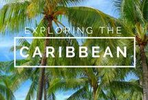 Exploring the Caribbean / Caribbean Travel Inspiration. Anguilla. Antigua and Barbuda. Aruba. The Bahamas. Barbados. British Virgin Islands. Cayman Islands. Cuba. Dominica. Dominican Republic. Grenada. Guadeloupe. Haiti. Jamaica. Martinique. Montserrat. Puerto Rico. Saint Kitts and Nevis. Saint Lucia. St Martin. Saint Vincent. Trinidad and Tobago. Turks and Caicos.