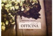 | In-Officina |