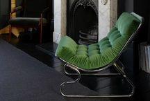 INSPO NEW HOUSE / Interior