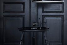 My door is allways open!! / Housedoor inspo