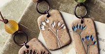 da provare!!! DIY / crafts