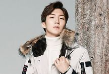 이승훈 / WINNER | LEE SEUNG HOON
