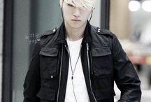 강대성 / Kang Dae Sung BIGBANG
