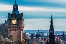 ▪ SCOTLAND ▪