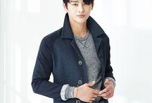 서인국 / ACTOR/SINGER |  SEO IN GUK