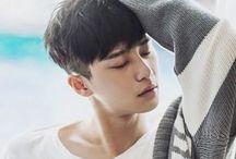 박서준 / ACTOR | PARK SEO JOON