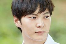 주원 / ACTOR | JOO WON