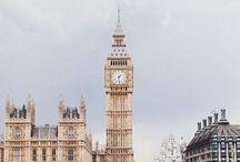▪ LONDON CALLING ▪
