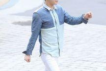 김성규 / INFINITE | KIM SUNG KYU