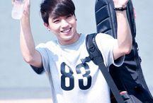 박성진 / DAY6 | PARK SUNG JIN