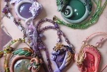 "Things i like but pinterest deleted button ""i like"""