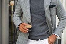 fashion Bae