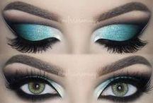 ° Makeup & nails