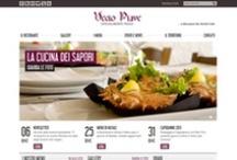 I nostri Clienti / Qweb realizza siti web dinamici e di design www.qweb.eu
