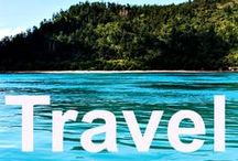Travel Tips & Recommendation / Travel tips, advice, news and articles