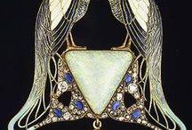 Jewellery - Bijoux - Schmuck