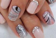 <=> Nails