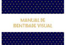 UNIQUE / Manual de Identidade Visual