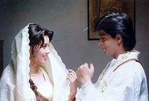 Bollywood favorite / Bollywood'a anlam katanlar