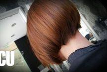 Jobs by Cu haircut