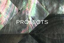 Projects / CRAVT Original projects / by CRAVT Original