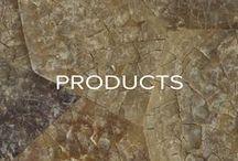 CRAVT PRODUCTS