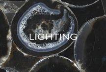 Lighting / DK Home lightning