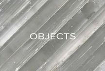 Objects / DK Home objects / by CRAVT Original