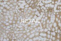 Retail / DK Home Retail