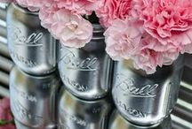 Masonified / Mason jars