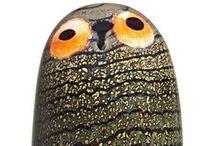 Iittala Birds