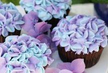 cupcake / imagenes de cupcakes deliciosos <3
