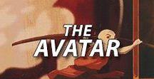 Avatar / Avatar!Avatar!Avatar!Avatar!Avatar!Avatar!Avatar!Avatar!Avatar!Avatar!Avatar!Avatar!Avatar!Avatar!Avatar!Avatar!Avatar!Avatar!Avatar!Avatar!Avatar!Avatar!Avatar!Avatar!Avatar!Avatar!Avatar!Avatar!Avatar!Avatar!Avatar!Avatar!Avatar!Avatar!Avatar!Avatar!Avatar!Avatar!Avatar!Avatar!Avatar!Avatar!Avatar!Avatar!Avatar!Avatar!Avatar!Avatar!Avatar!Avatar!