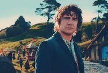 Lotr/hobbit / Lotr/hobbit!Lotr/hobbit!Lotr/hobbit!Lotr/hobbit!Lotr/hobbit!Lotr/hobbit!Lotr/hobbit!Lotr/hobbit!Lotr/hobbit!Lotr/hobbit!Lotr/hobbit!Lotr/hobbit!Lotr/hobbit!Lotr/hobbit!Lotr/hobbit!Lotr/hobbit!Lotr/hobbit!Lotr/hobbit!Lotr/hobbit!Lotr/hobbit!Lotr/hobbit!Lotr/hobbit!Lotr/hobbit!Lotr/hobbit!Lotr/hobbit!Lotr/hobbit!Lotr/hobbit!Lotr/hobbit!Lotr/hobbit!Lotr/hobbit!Lotr/hobbit!Lotr/hobbit!Lotr/hobbit!Lotr/hobbit!Lotr/hobbit!Lotr/hobbit!Lotr/hobbit!Lotr/hobbit!Lotr/hobbit!Lotr/hobbit!