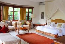 LataLiana Villas / A preview of what LataLiana Villas offers to make your stay memorable.