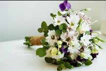 wedding.. FLOWERS