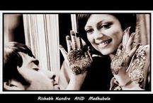 Madhubala - Ek Ishq Ek Junoon / Madhubala - Bir Aşk Bir Tutku ..ve koyu bir Nefret
