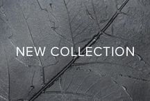 New Collection September 2016 - 3D Visuals / New Collection September 2016 - 3D Visuals