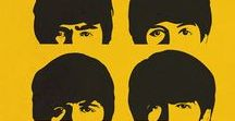 The Beatles (covers) / About The Beatles.