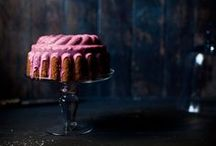 dessert / by Miss N