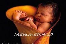 MammaPoesia